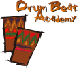 Drum Beat Academy